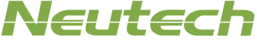 Neutech Electrical & Mechanical Services Ltd.